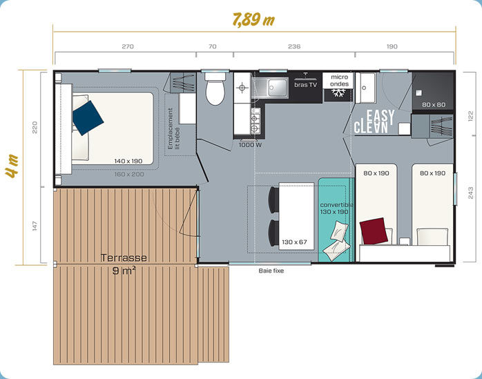 mobil-home-nature-4-6-personnes-plan